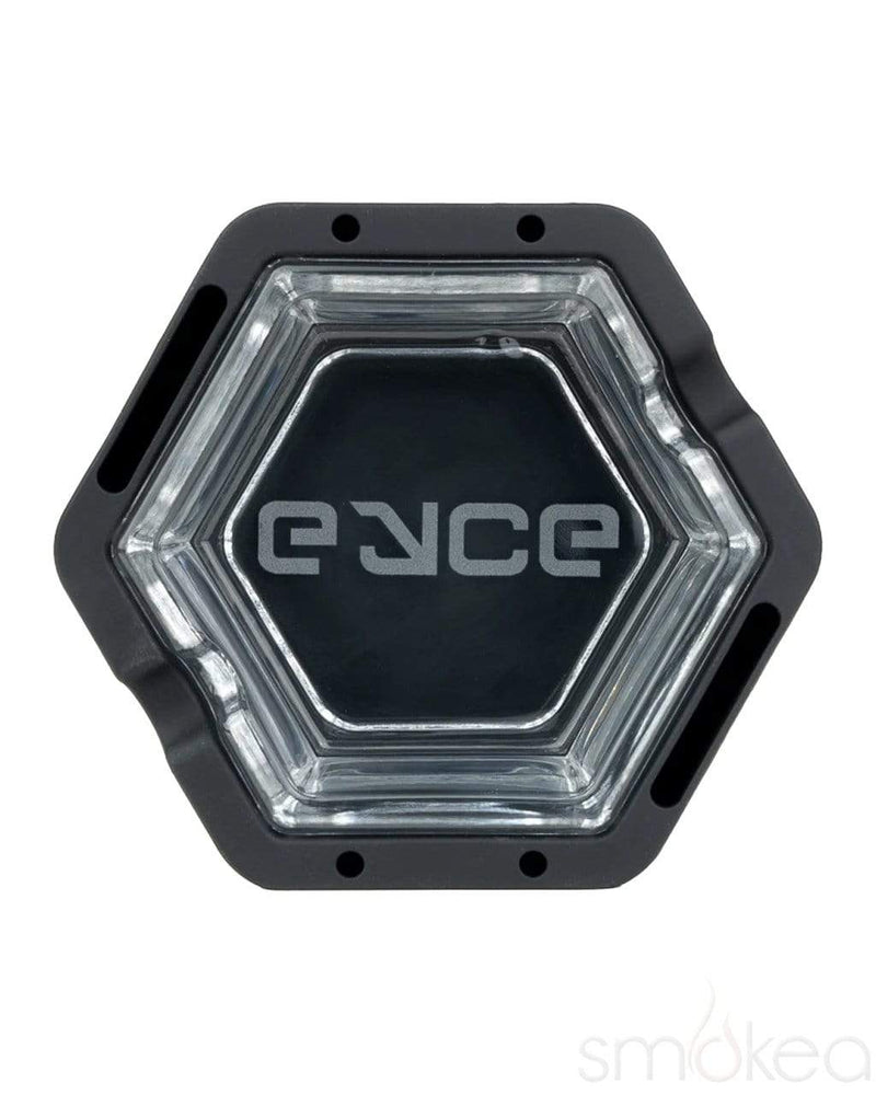 Eyce ProTeck Series Ashtray - SMOKEA