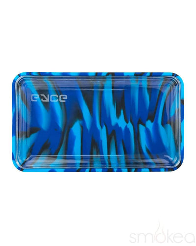 Eyce ProTeck Series Rolling Tray Winter