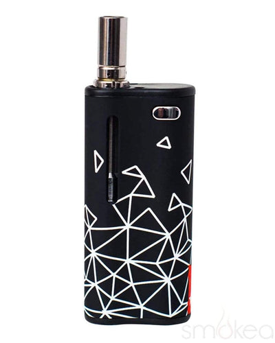 "Famous Designs ""Space"" Vaporizer - SMOKEA"