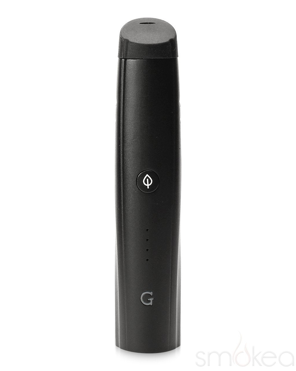 Grenco Science G Pen Pro Vaporizer - SMOKEA