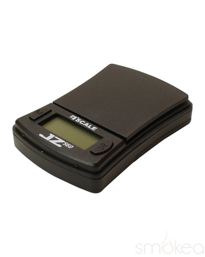 Jennings JZ560 Digital Pocket Scale - SMOKEA