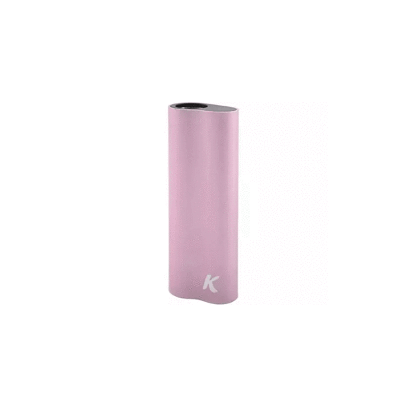 KandyPens C-Box Mini - SMOKEA®