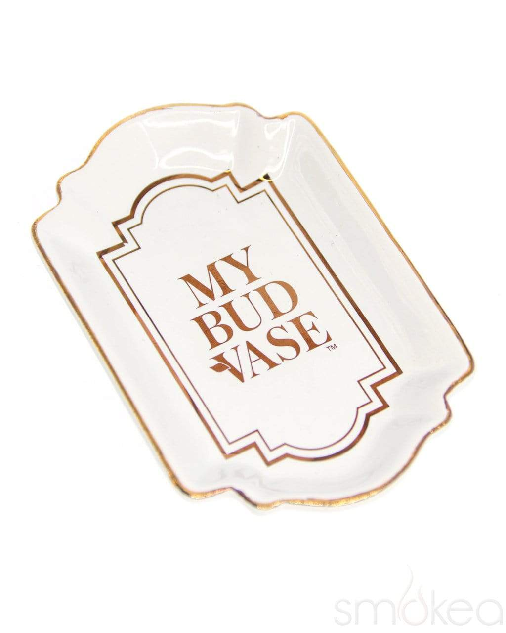 My Bud Vase Tray - SMOKEA®
