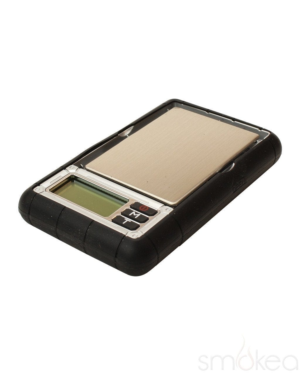 My Weigh DuraScale D2 660 Digital Scale - SMOKEA