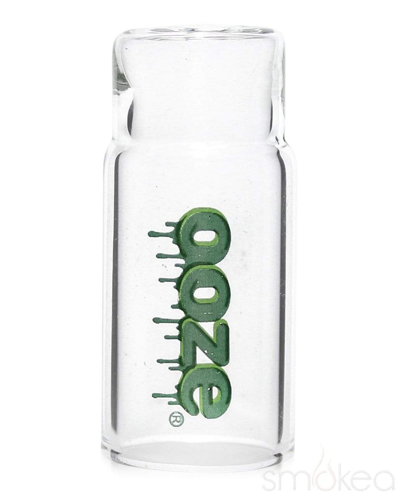 Ooze Bowser Glass Replacement Chamber - SMOKEA