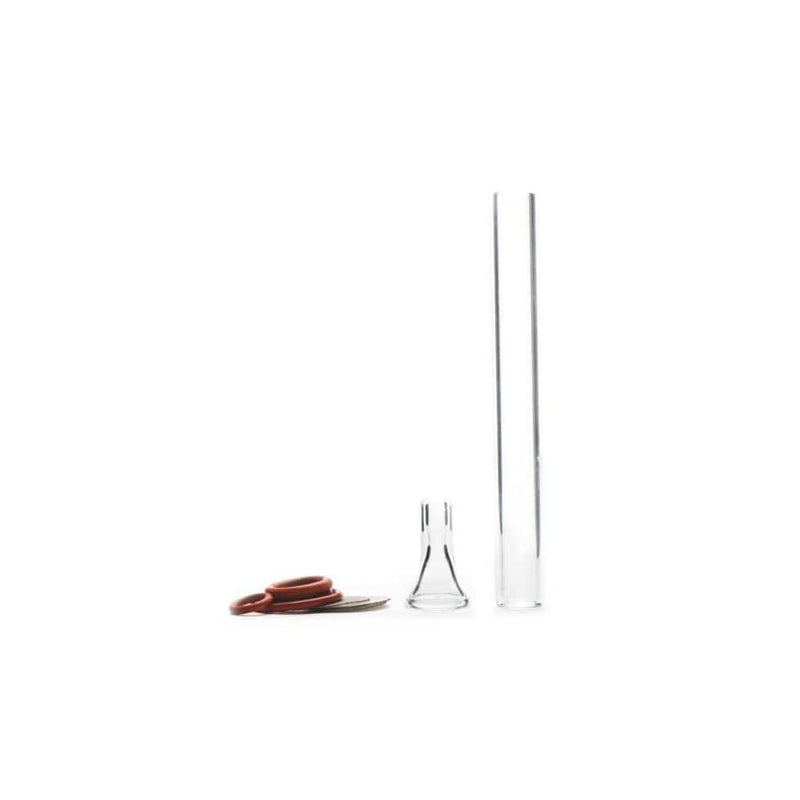 Pyptek Prometheus Titan Replacement Glass Kit - SMOKEA®