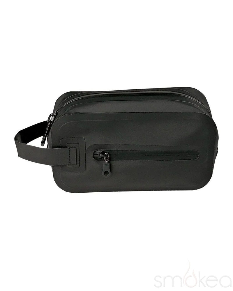 RYOT Dopp Kit Smell Proof Storage Bag - SMOKEA®