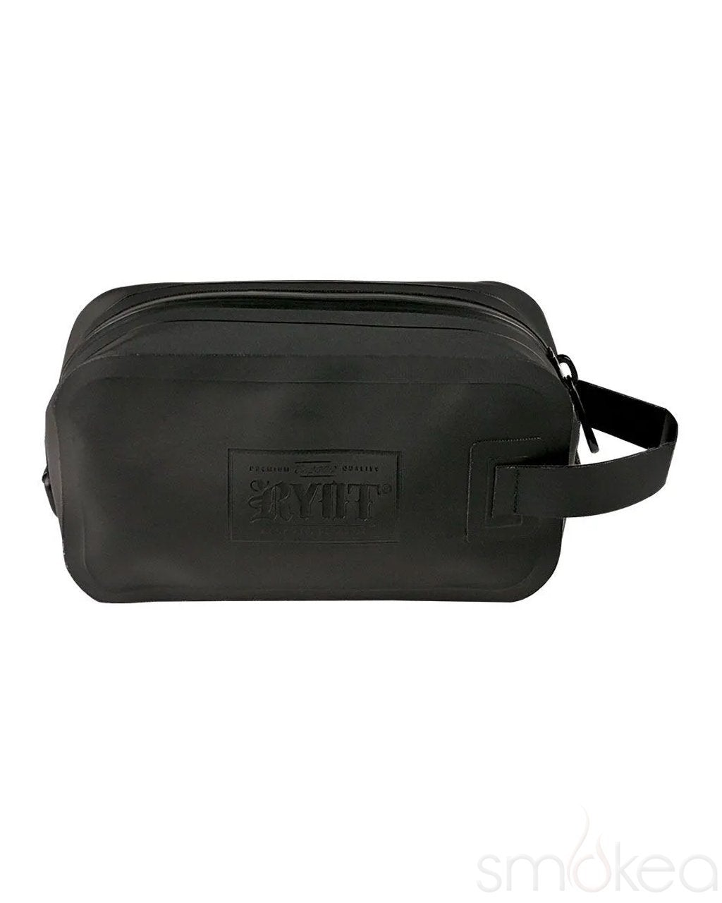RYOT Dopp Kit Smell Proof Storage Bag - SMOKEA
