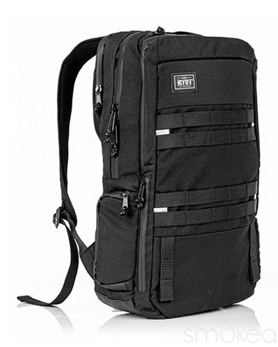 RYOT International SmellSafe Backpack - SMOKEA