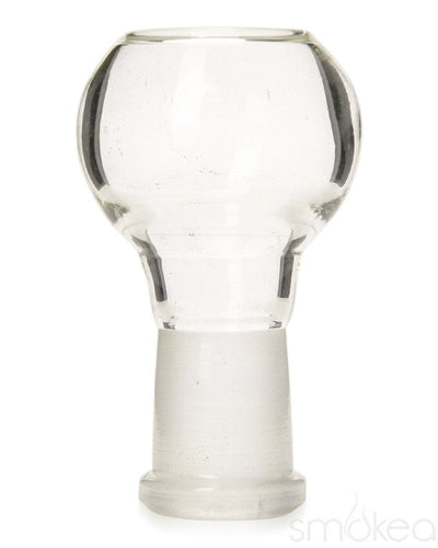 SMOKEA 14mm Standard Glass Dome - SMOKEA