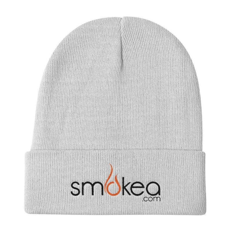 SMOKEA Knit Beanie - SMOKEA®