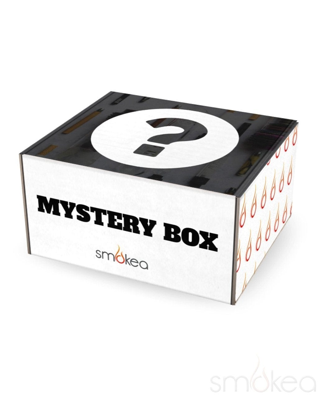 SMOKEA Mystery Box - SMOKEA