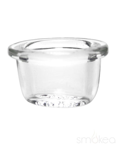SMOKEA Replacement Silicone Pipe Glass Bowl - SMOKEA®
