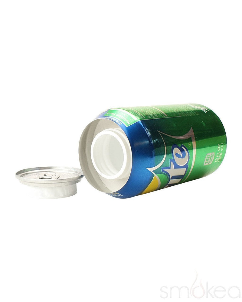 SMOKEA Sprite Stash Can - SMOKEA