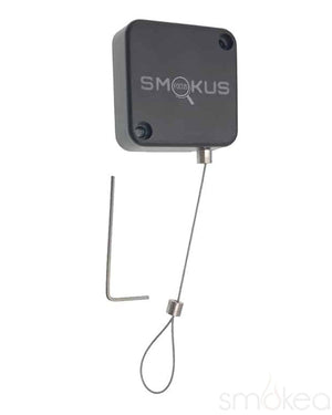 Smokus Focus Security Tether