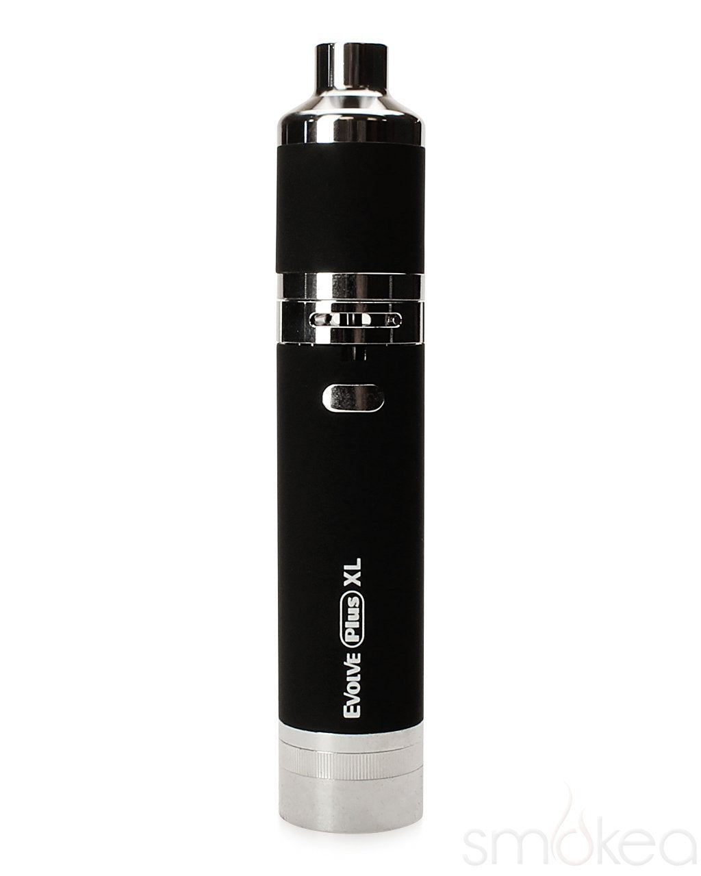 Yocan Evolve Plus XL Quartz Quad Coil Vaporizer - SMOKEA
