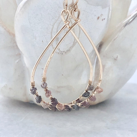 https://sabinafurstdesigns.com/collections/monaco-collection/products/chocolate-diamond-teardrop-hoop-earrings