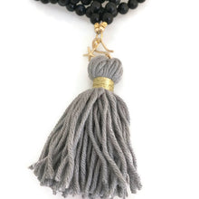 Versa Mala Necklace Add-Ons