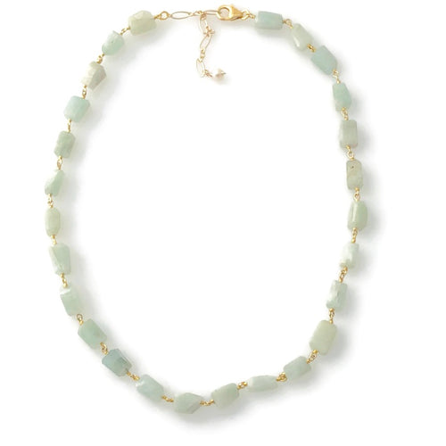 Osterville Necklace