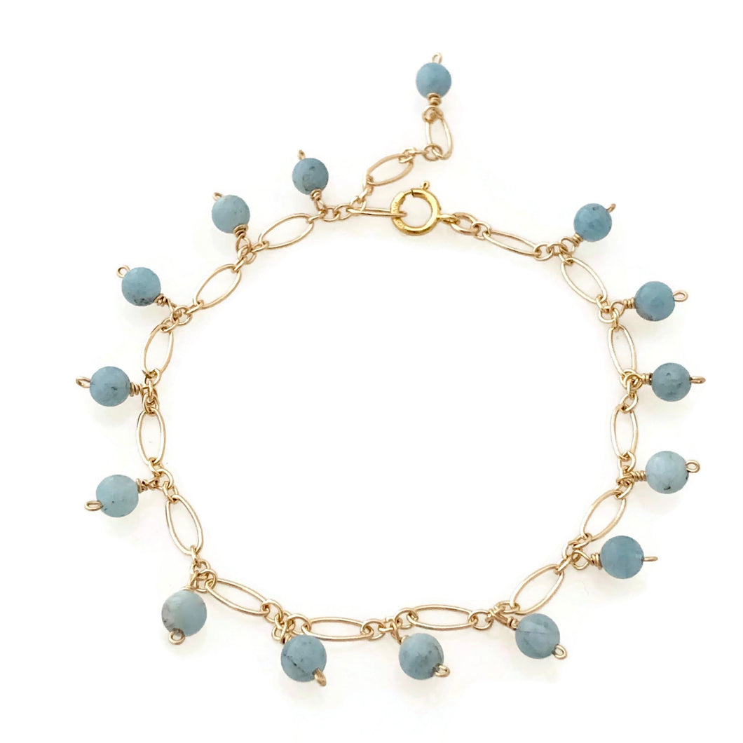 Newport Berries Bracelet