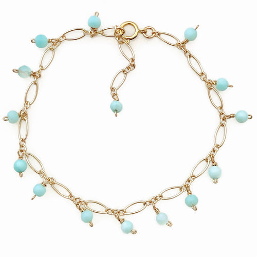 Captiva Berries Bracelet