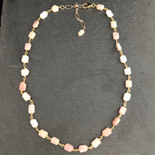 Harbour Island Simple Necklace