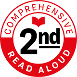 2nd Grade Comprehensive Read Aloud Collection
