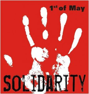 Source: https://maydaymarch.wordpress.com/2011/02/20/a-brief-history-of-may-day/