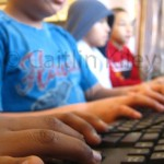 writing_keyboard_kids
