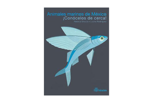 book cover depicting an illustration of a fly fish