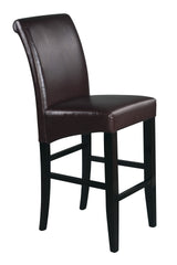 "30"" Parsons Pub Chair"