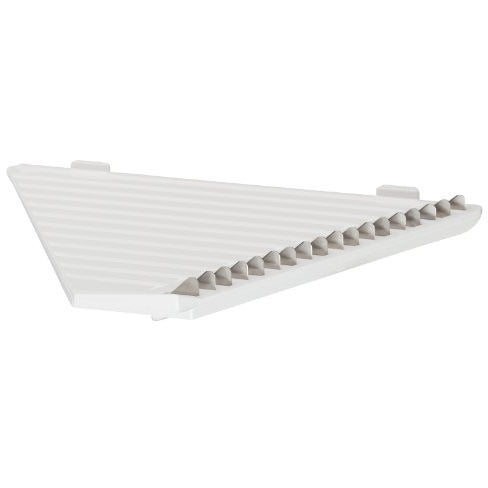 GSD Julienne Blade Attachment for GSD Mandoline Slicer