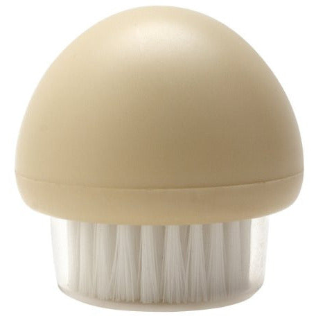 Joie Mushroom Brush and Vegetable Scrubber