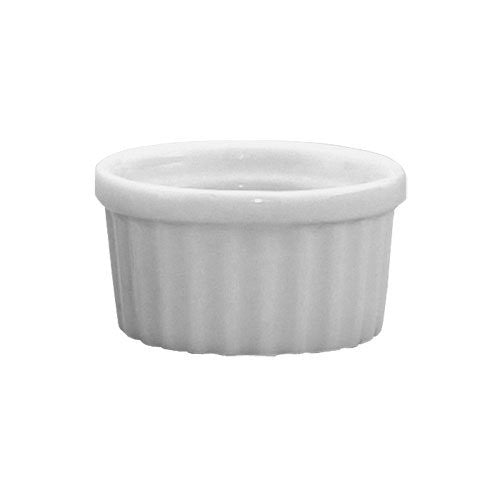 Harold Import 98001 Mini Butter Crock 2