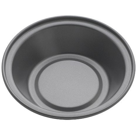 Mrs. Anderson's Baking Non-Stick Mini Pie Pan, 5-Inch