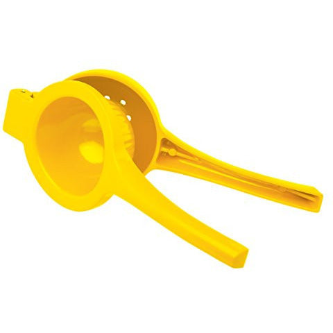 HIC Lemon Squeezer, 8.25-Inch