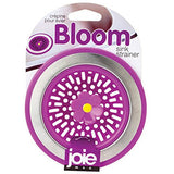 Joie Bloom Kitchen Sink Strainer Basket - Random Color