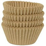 Beyond Gourmet Mini Baking Cups, box of 96