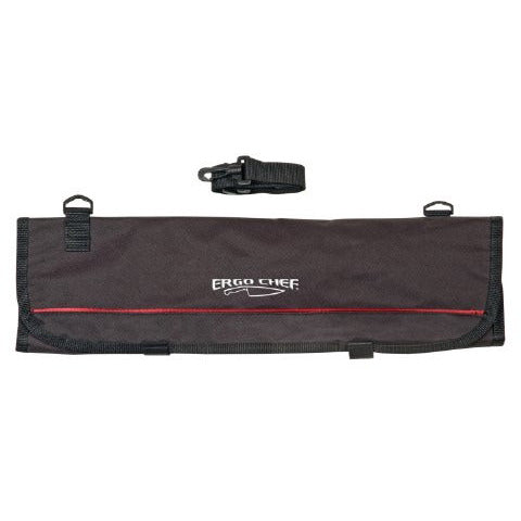 PROFESSIONAL 9 POCKET ROLL BAG