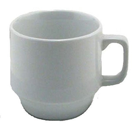Harold Imports HIC - Cup Stackable 7 Oz