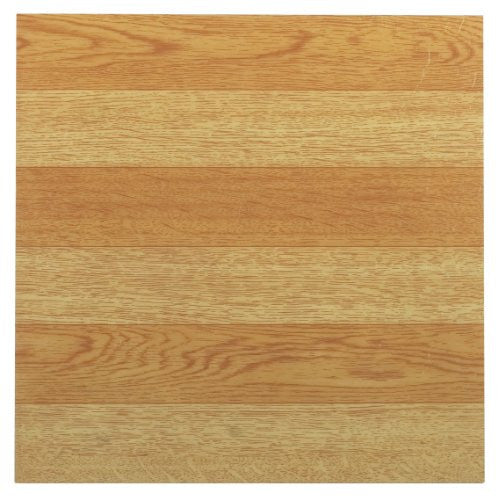 Achim Home Furnishings FTVWD21420 Nexus 12-Inch Vinyl Tile, Wood Light Oak Plank-Look, 20-Pack