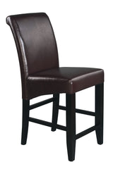 "24"" Parsons Pub Chair"