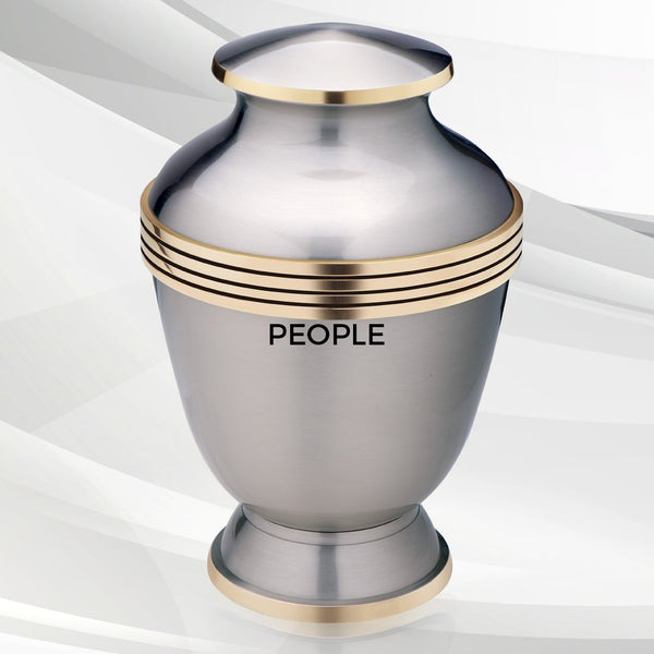 Urns for People