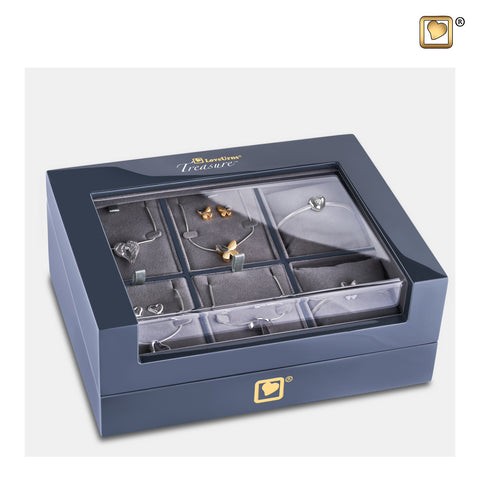 Treasure Display Box - AC1002