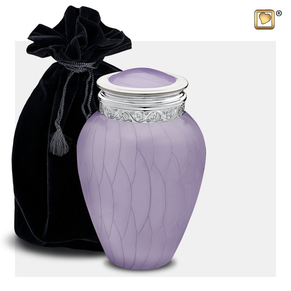 Blessing Lavender (Medium) - M298