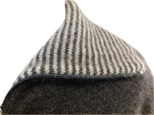 Load image into Gallery viewer, 100% New Zealand Made Possum Merino Knitwear