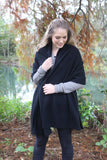 100% New Zealand Made Possum Merino Knitwear