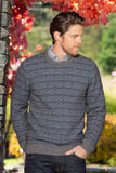 Noble Wilde - Ripple Sweater