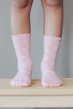 Load image into Gallery viewer, Lamington Socks - Child
