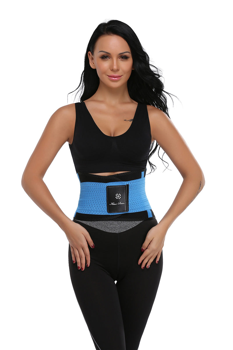 SLIMFIT XPOWER BELT